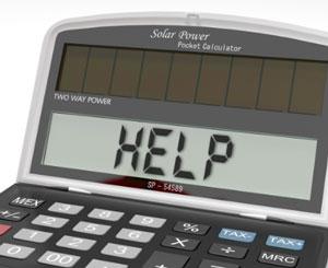 HELP palīdzība